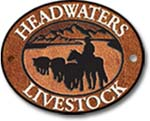 Headwaters Livestock